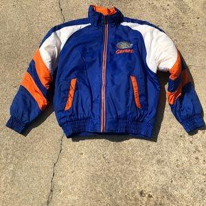 Florida Gators Coat